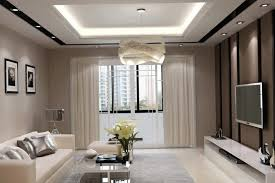 chandeliers design marvelous buy contemporary chandeliers for