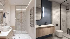 Bathrooms Designs Modular Bathroom Design Ideas Beautiful Bathroom Designs