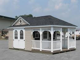 Sams Club Vinyl Outdoor Storage Sheds by 30 Best Storage Shed Suggestions Images On Pinterest Outdoor