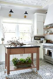 Best Kitchen Flooring Uk by Tiles Grey Patterned Kitchen Floor Tiles Patterned Floor Tiles
