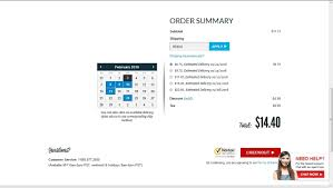 Overnightprints Coupon Codes - A Pea In Up To 20 Off With Overstock Coupons Promo Codes And Deals For Overnightprints Coupon Code August 2019 50 Free Delivery Email For Easter From Printedcom Cluding Countdown Snapfish Au Online Photo Books Gifts Canvas Prints Most Popular Business Card Prting Site Moo 90 Off Overnight Coupons Promo Discount Codes Awesome Over Night Cards Hydraexecutivescom Smart Prints Coupon Online By Issuu Bose 150 Discount Blog Archives