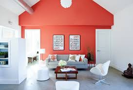 Coral Color Interior Design by Remarkable Coral Color Comforter Decorating Ideas