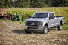 Five Hard-Working Features Of The 2017 Ford F-Series Super Duty For 8700 Could This 1970 Ford F250 Work Truck You 2017 Design That Retain Its Futuristic Theme And 2007 Super Duty Dennis Gasper Lmc Life Truck For Sale Maryland Commercial Vehicle Lithia Fresno Trucks And Vans Xl Hybrids Unveils Firstever Hybdelectric At 2018 F150 Pickup F350 F450 Pro Cstruction New Find The Best Pickup Chassis Transit Connect Cargo Van The Show Unveils Fseries Chassis Cab Trucks With Huge Review 2015 Wildsau