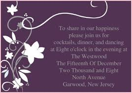 Cheap Rustic Wedding Invitations Online More Eye Catching