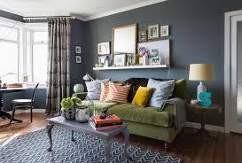 wohnideen wohnzimmer esszimmer grau suche grey