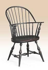 Nichols And Stone Windsor Armchair by Antique Windsor Chairs Zeppy Io