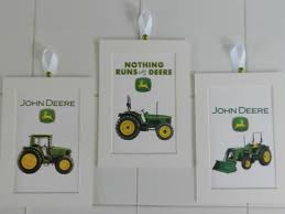 731 best john deere images on pinterest john deere bedroom john