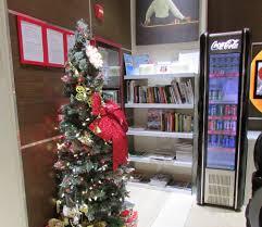 Delancey Street Christmas Trees Hours by Hotel Richland New York New York Ny 5 Allen 10002