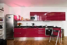 crisp kitchen design interior New Interiors Design for Your Home