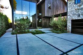 100 Modern Architectural House Rent 6201 MODERN ARCHITECTURAL Residential For Film