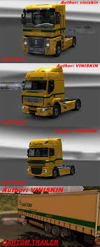 BestMods.net | Farming Simulator 2013 Mods, Euro Truck Simulator 2 ... 2010 Ford F350 Drw With Western Hauler Flatbed Modhubus Peterbilt 388 Truck And Manic Trailer Mod Farming Rotech 830 Bulldozer V10 For Simulator 2015 Scania R500 V8 6x2 Ets Simulator 2017 17 Mods Gamesmodsnet Fs17 Cnc Fs15 2 Page 2353 Mobile Supply Pickup Standard V11 Dodge Trucks 2013 Mods 379 Heavy Fs Mod Hub