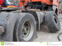 Tire Burst Truck. Repair Wheel Truck Stock Image - Image Of Engine ... Big Tire Wheels 265 Photos 12 Reviews Tires 8390 Gber Rd Repair Your Trucks With High Efficiency The Expert Truck Gmj Automotive Repair And Service Adams Wisconsin Brakes Mobile Tire Near Me Truck Mobile Jack Up By Mechanic Installs A New On Car Wheel Stacked Of Old Stock Photo Image 105626828 Services 24 Hour Used Shop Auto Loader Mccoy Equipment Parksley Va Barnes Enterprise Commercial Roadmart Inc Flat Tractor Trailer Heavy Duty Trucks Roadside
