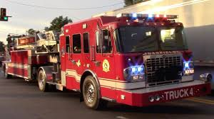 Garfield Fire Department Truck 4 And Deputy Chief Responding 9-21-17 ... Japanese Fire Trucks Upclose Youtube 1949 Reo Truck At Cruisin Grand Pinterest Flaming School Bus Rolls Toward Fire Truck 1061 The Corner Bedroom Ideas With 57 Kids Room Channel Modern Talk With Newark Nj Department Wheels On The Rhymes Video For Cartoon For Car Patrol And Police Car Train In City Sutphen 1969 Older Ryan Pretend Play Vehicle Play Tent Phoenix Built A Frankenstein Ford F350 Featured Post Vincent_shoiry ___want To Be Featured ___ Use