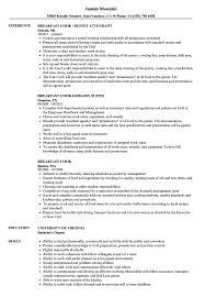 Breakfast Cook Resume Samples | Velvet Jobs Line Chef Rumes Arezumei Image Gallery Of Resume Breakfast Cook Samples Velvet Jobs Restaurant Cook Resume Sample Line Finite Although 91a4b1 3a Sample And Complete Guide B B20 Writing 12 Examples 20 Lead Full Free Download Rumeexamples And 25 Tips 14 Prep Ideas Printable 7 For Cooking Letter Setup Prep Sap Appeal Diwasher Music Example Teacher