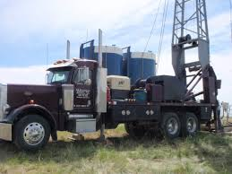 Oil-drilling-rig - Expert Equipment Appraisal LLC :: Expert ... Honest Appraisal Of Front Springs Dodge Diesel Truck 12 Vehicle Form Job Rumes Word 2018 Suv Vehicle List Us Market_page_07 Tradein Appraisal West Coast Ford Lincoln Forklift Sales Hire Lease From Amdec Forklifts Manchester Food Fast Lane Oneday Uwec Course Gives You The 1954 F100 Auto Mount Clemens Michigan 8003013886 1930 Buddy L Bgage For Sale Trade Printable Form Chapter 3 Interpretation And Application Legal Collector Car Ipections Test Drive Technologies Bid 4 U Valuations Valuation Services