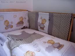 patron tour de lit bebe patron couture tour de lit bébé 15 chambre bébé