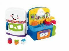 cuisine bebe jouet jouets educatifs pour l eveil de bébé 6 mois 9 mois 12 mois et