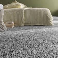 revetement de sol pour chambre les 102 meilleures images du tableau tapis carpettes sur