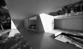 100 Frederico Valsassina Summer Home COLARES 25 A F A S I A