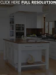 Amish Cabinet Makers Arthur Illinois by Cabinets Ideas Amish Kitchen Cabinets Arthur Il