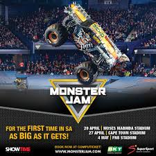 Monster Truck Madness Heading To South Africa In 2019 | IOL Motoring Monster Truck Madness 7 Jul 2018 Truck Madness At Encana Northeast News Nvidia Nv1 Direct3d Hellbender Youtube Your Local Examiner Bristol Tennessee Thompson Metal July 17 Simmonsters Yumamcom 2 Pc 1998 Ebay Bigfoot Vs Usa1 The Birth Of History Gameplay Oldskool Hd 64 Foregames