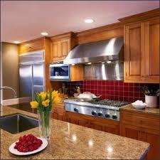 jeux 2 cuisine cuisine jeux 2 cuisine avec violet couleur jeux 2 cuisine idees de