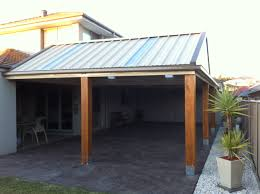 Best Solutions Of Backyard Wood Awnings For Backyard Awnings ... Wood Awnings For Decks Awning Home Depot Metal Covers Deck Chris Ideas Plans Lawrahetcom Patio Build A Raised With Pavers Simple How Much Pergola Stunning Retractable Bedroom 100 Over To Door If The Roof Wonderful Building Roof Beautiful Free Standing Shade Ecezv7h Cnxconstiumorg Outdoor 2 Diy Arbors Pavilions Pergolas Bridge In Rich Custom Alinum Wooden Pattern And Backyards Trendy Diy Sun Sail 135 For The Best Relaxation Place Deck Unique