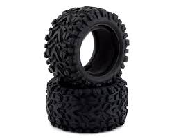 Tires Monster Truck Off Road Tires/Wheels Cars & Trucks - AMain Hobbies Sweep Terrain Crusher Belted Monster Truck Tires On Black Rims 2 Buggy With Monster Truck Tires Youtube Thrasher At Fund Raiser For Komen Race The Cure Tire Trucks Wiki Fandom Powered By Wikia Cartoon Icon Of With Large And Tinted Cen Ff035 22 Radio Control Network Off Road Wheels And 4 Sets Popscreen Supercharged 1965 Oliver 44 Tractor W Youtube Tireswheels Cars Amain Hobbies 4x Rc Car 18 Scale Bigfoot In Mainan Traxxas Tra7267 1 16 Grave Digger 2wd