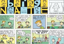 Big Nate Dibs On This Chair Paperback by Browse Inside Big Nate Here Goes Nothing By Lincoln Peirce