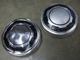 FORD TRUCK F350 2WD DOG DISH HUB CAPS/USED PAIR/OEM TWO 4 16 WHEELS Amazoncom Oxgord Hubcaps For Select Trucks Cargo Vans Pack Of 4 Hub Cap Dennis Carpenter Ford Restoration Parts Locking Hubs Wikipedia 1991 1992 1993 Dodge Caravan Hubcap Wheel Cover 14 481 Chevy Truck Rally Center Caps New 1pc Chrome Gm 16 For Ford Truck Econoline Van Centsilver Trim Wiring Diagrams Expedition F150 F250 Pickup Navigator Pc Set Custom Accsories 81703 Sahara 2x Caps 225 Inch Wheel Trim Made Stainless Charger Also Fits Aspen 1976 Bronco Rear With Red Emblem 15 Tooling 661977