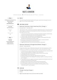 Guide: Veterinary Technician Resume [+ 12 Samples ] | PDF | 2019 Best Field Technician Resume Example Livecareer Entrylevel Research Sample Monstercom Network Local Area Computer Pdf New Great Hvac It Samples Velvet Jobs Electrician In Instrument For Service Engineer Of Images Improved Synonym Patient Care Examples Awful Hospital Pharmacy With Experience Objective Surgical 16 Technologist