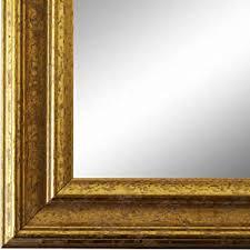 suchergebnis auf de für spiegel mit ablage gold