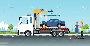 Roadside Assistance With Insurance Company Employees Get A Car ... Commercial Truck Insurance Ryder Trucking Owner Operator Semi Best Resource Nitic Youtube Towing An Accident Damaged Vehicle From Botany To Alexandria Florida Long Haul Blacks Commercial Fleet Insurance Quote Big Rig Quotes Brokers Whosalers We Now Present A New Trucking Insurance Company For Owner Hot Shot Companies On The Road