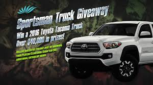 Win A Toyota Tacoma Truck From Seven Feathers! - YouTube Dot 101 Csa Insights Success Ahead Page 2 Casino Grants Pass Oregon Thuszega Discover Seven Feathers Resort In Oregon Gr8 Travel Tips Feathers Casino Free Rv Parking Slots Togo Flying Boat And Fortress Serene Wandering November 2014 Travels With Charlie Marshall Dylan Attendee Site Listing Rally Sponsors Big Madras Travel Center To Offer Variety Of Amenities Ktvz Steam Card Exchange Showcase Euro Truck Simulator Gravel Beach Magnolia Bluff