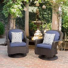 Noble House Dark Brown Iron-Framed Wicker Outdoor Lounge Chairs With Navy  Blue Cushion (2-Pack) Pillow Perfect Ggoire Prima Blue Chaise Lounge Cushion 80x23x3 Outdoor Statra Bamboo Adjustable Sun Chair Royal With Design Yellow Carpet Wning And Walls Rug Brown Grey Gray Paint Shop For Outime Patio Black Woven Rattan St Kitts Set Wicker Bright Lime Green Cushions Solid Wood Fntiure Best Rattan Garden Fniture And Where To Buy It The Telegraph Garden Backrest Cushioned Pool Chairroyal Salem 5piece Sofa Fniture Sectional Loveseatroyal Cushions2 Piece Sunnydaze Bita At Lowescom