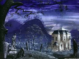 Live Halloween Wallpapers For Desktop by Halloween Holiday Wallpapers Crazy Frankenstein