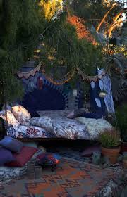 Gypsy Home Decor Ideas by 514 Best Urban Images On Pinterest Bedroom Ideas Urban
