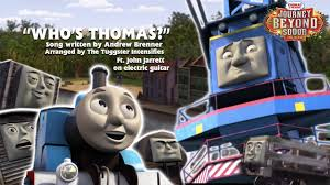 Thomas & Friends: Journey Beyond Sodor - Who's Thomas? (INSTRUMENTAL ... Troublesome Trucks Thomas Friends Uk Youtube Other Cheap Truckss New Us Season 22 Theme Song Hd Big World Adventures Thomas The And Review Station October 2017 Song Instrumental The Tank Engine Wikia Fandom Take A Long Ffquhar Branch Line Studios Reviews August 2015 July 2018 Mummy Be Beautiful Dailymotion Video Remix