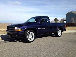 Purchase New 1999 Dodge Dakota R/T Standard Cab Pickup 2-Door 5.9L ... The 12 Quickest Pickup Trucks Motor Trend Has Ever Tested 2010 Dodge Ram Sport Rt Top Speed 2016 1500 Truck Trucks Pinterest 2012 Charger Reviews And Rating New 2018 Dodge Scat Pack Sedan In Washington D86089 2017 Review Doubleclutchca 2013 Wallpaper Httpwallpaperzoocom2013 Certified Preowned Durango Utility Norman Dakota Wikipedia For 1set2pcs Side Stripe Decal Sticker Kit Door Stripes Challenger Coupe Antioch 18848