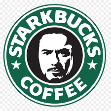 Starbucks Clipart Logo 14