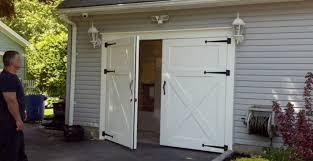 Garage Door Menards Garage Door Springs Gazebo Garage Doors Door