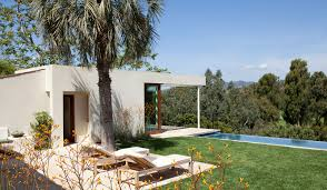 Pictures Of Adobe Houses by Modern Adobe House In California By Dutton Architects