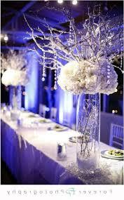 Fresh Great Winter Wedding Centerpieces Diy 2124