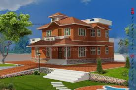 Evens Construction Pvt Ltd House made of laterite stone