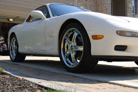 1994 Mazda RX 7 | Gasoline Alley | Pinterest | Mazda And Cars
