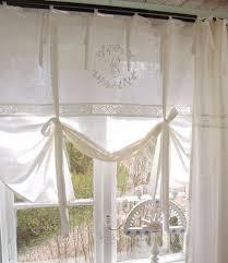 pin iwona auf gardinen gardinen landhausstil coole
