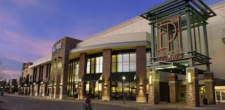 Eden Prairie Retail Center Lands $86M Re-Fi Hopkins West Junior High Schools Books Beer And Brisket As Barnes Noble Reopens In The Galleria Schindler Mall Escalators Outside Of Macys County Center Online Bookstore Nook Ebooks Music Movies Toys Wildfire Restaurant At 8251 Flying Cloud Dr Eden Prairie Optimists Announce Atorical Contest Winners Turns 40 Business Swnewsmediacom Neshaminy Wikipedia Star Wars The Bounty Hunter Code Book Release Signing Aug 17 Home Facebook Family Fun Twin Cities