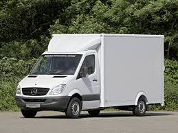 Mercedes-Benz Sprinter Box Van (Br.906) | Mersedes-Benz | Pinterest ... Straight Box Trucks For Sale In Al 2016 Used Mercedesbenz Sprinter Cargo Vans Custom Build At North 2005 Dodge 3500 For Sale Box Truck Youtube Tommy Gate Tgcvlaa1330 Ef71 60 Cantilever Freightliner Van Truck 12118 2017 For Sale In Dollarddes Ormeaux Front Page Ta Sales Inc Dodge Sprinter 2500 Van Auction Or Trucks 2014 Raleigh