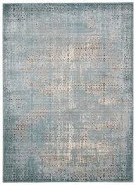 162 best Distressed Rugs images on Pinterest