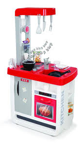 Hape Kitchen Set Uk by Best 25 Smoby Küche Ideas On Pinterest Aeg Ceranfeld Miele